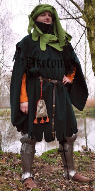 robe XV r1