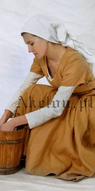 suknia obozowa1